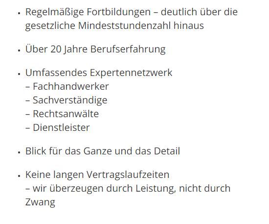 Fachhandwerker für 73269 Hochdorf