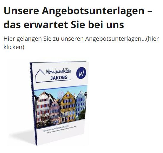 Hausverwaltung & Immobilienverwaltung Angebote für  Hochdorf, Reichenbach (Fils), Notzingen, Wernau (Neckar), Kirchheim (Teck), Lichtenwald, Baltmannsweiler und Plochingen, Schlierbach, Ebersbach (Fils)